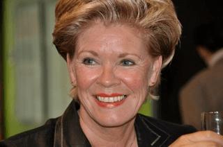 Lenie van Lieverloo, programmamanager